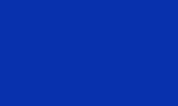 Asociación Los Ángeles Logo